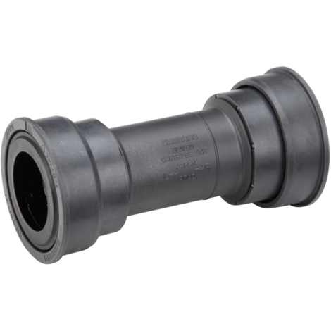 Shimano BB71 Press Fit Road Bottom Bracket