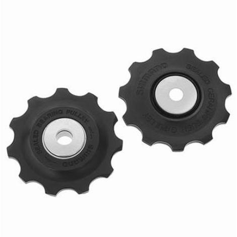Shimano 6700 Jockey Wheels