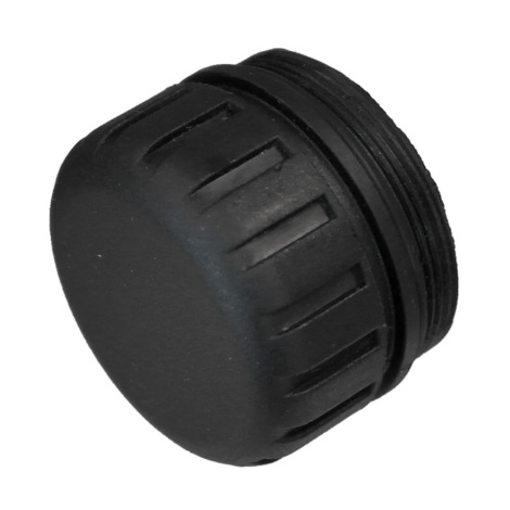 Lezyne Battery Cap