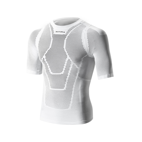 Altura Dry Mesh SS Base Layer