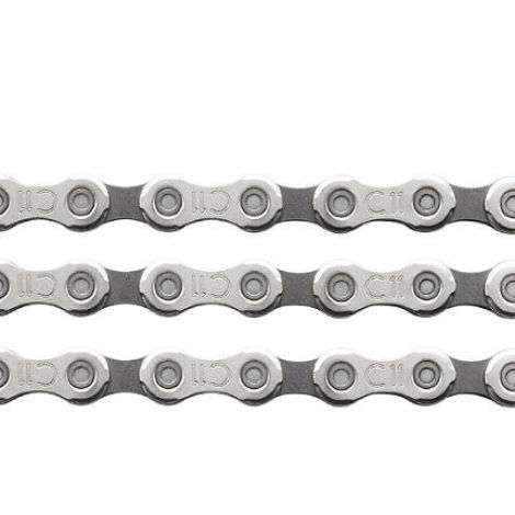Campagnolo Potenza 11 Speed Chain