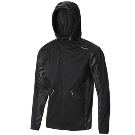 Altura Three/60 Windproof Jacket