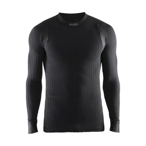 Craft Active Extreme 2.0 CN Long Sleeve Base Layer