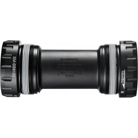 Shimano Dura Ace 9100 Bottom Bracket