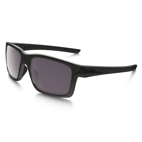 Oakley Mainlink Prizm Daily Polarized Sunglasses