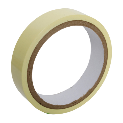 No Tubes Rim Tape - 10 Yards