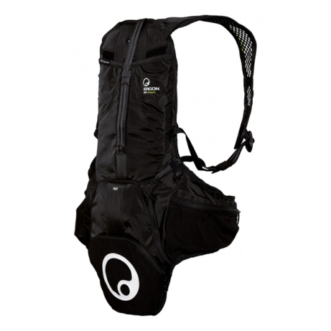 Ergon BP1 Pack