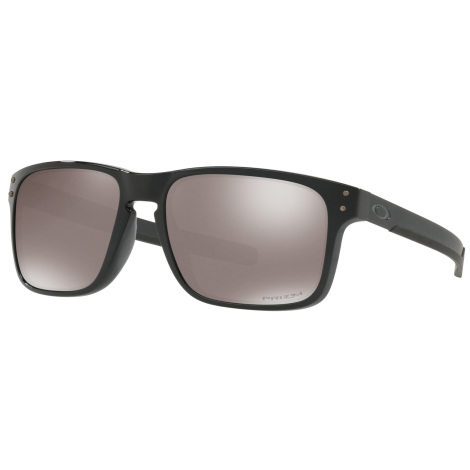 Oakley Holbrook Mix Prizm Polarized Sunglasses