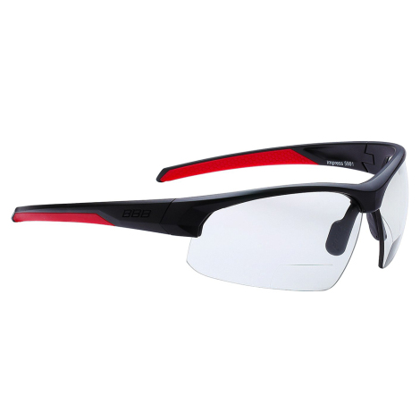 BBB BSG-59PH Impress Reader Photochromic Glasses