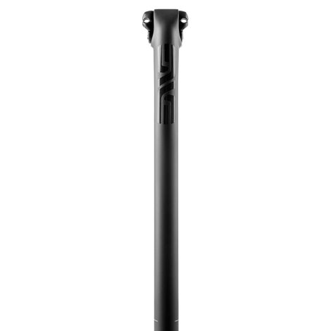 Enve Carbon Seatpost 0mm Offset