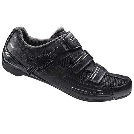 Shimano RP3 SPD-SL Road Cycling Shoes