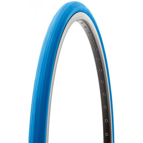 Tacx Trainer Tyre - 700c