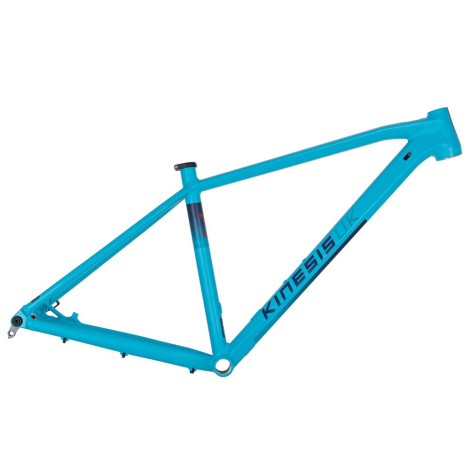 Kinesis X Alloy Mountain Bike Frame