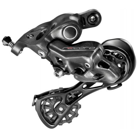 Campagnolo Record Rear Derailleur - 12 Speed