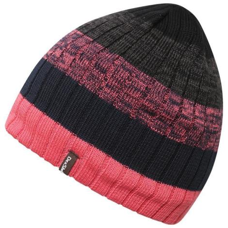 DexShell Waterproof Beanie Gradient