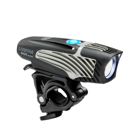 NITERIDER Lumina 1000 Boost Front Bike Light