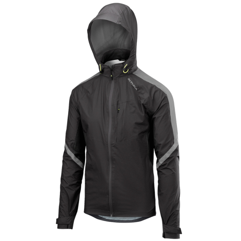 Altura Nightvision Cyclone Cycling Jacket AW18