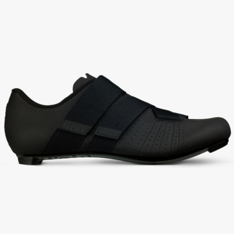 Fizik R5 Tempo Powerstrap Road Shoes - 2018