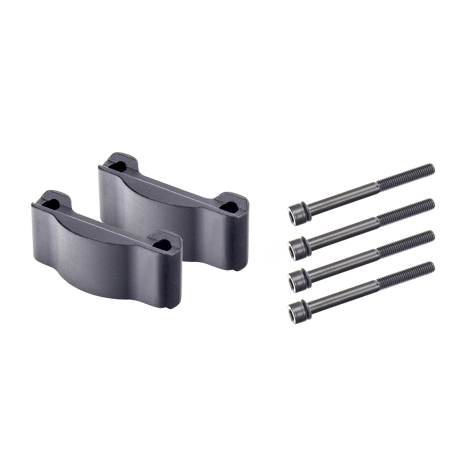 Controltech Falcon Armrest Stack Spacer Kit
