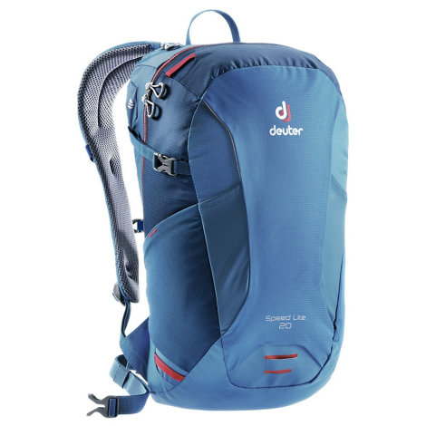 Deuter Speed Lite 20 Backpack - 2019