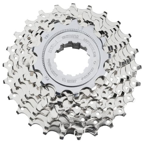 Shimano HG50 9-speed Road Cassette