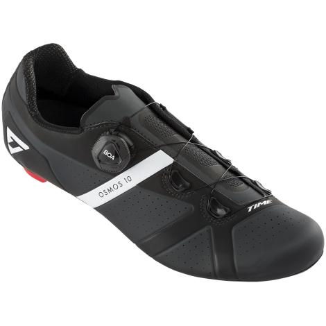 Time Osmos 10 Road Cycling Shoes - White / EU41