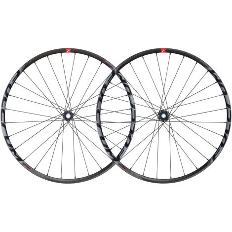 Fulcrum Red Zone 5 MTB Wheelset - 27.5""