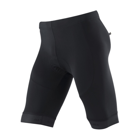 Altura Progel Waist Cycling Short - 2019