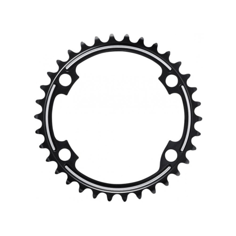 Shimano Dura Ace R9100 Chainrings