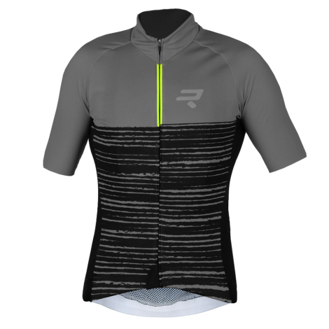 Ridley Womens Short Sleeve Cycling Jersey