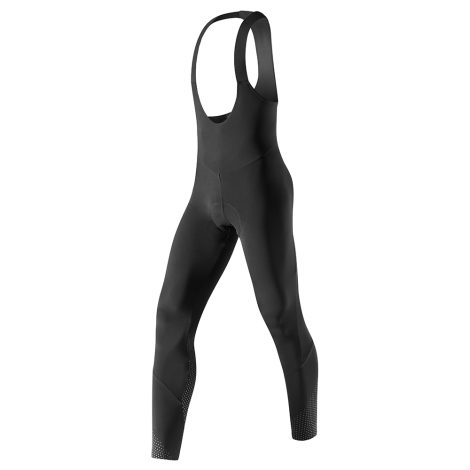 Altura Firestorm Cycling Bib Tight - 2019