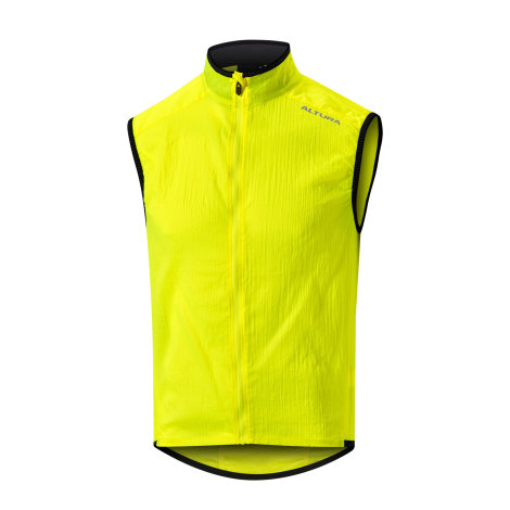 Altura Airstream Cycling Vest - 2019