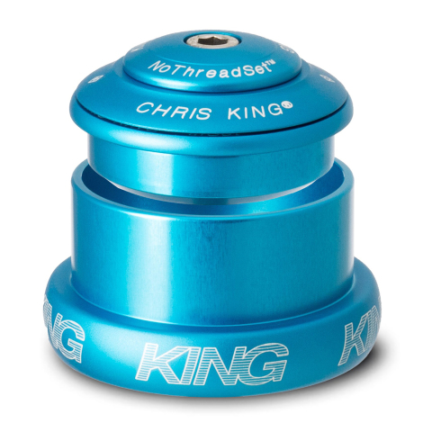 Chris King Inset 3 Headset - Tapered