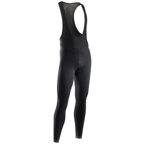 Northwave Aqua Zero Bib Tights