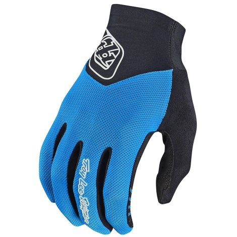 Troy Lee Designs Ace 2.0 Womens MTB Gloves - 2019