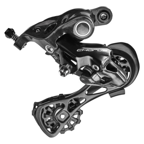 Campagnolo Chorus Rear Derailleur - 12 Speed