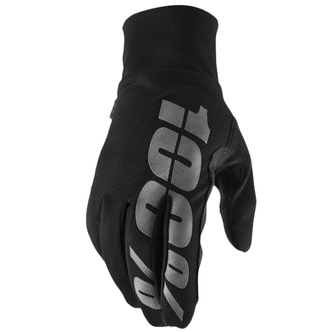 100% Hydromatic Waterproof Gloves