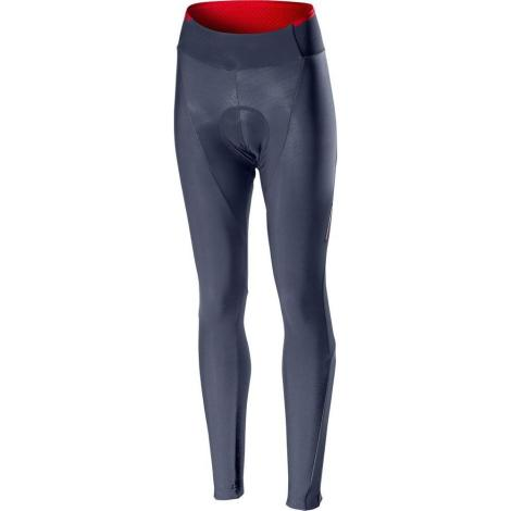 Castelli Sorpasso 2 Women's Tights