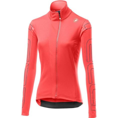 Castelli Transition Women's Cycling Jacket