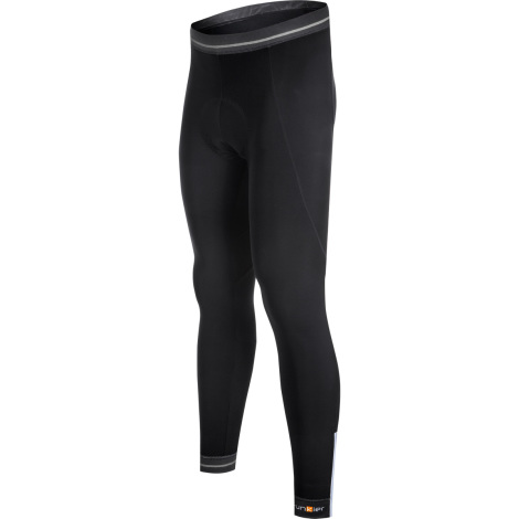Funkier Aqua Pro Water-Repellent Tights