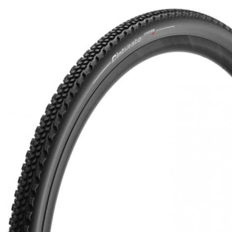Pirelli Cinturato Cross H Folding Cyclocross Tyre