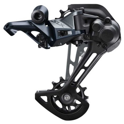 Shimano SLX M7100 Rear Derailleur - 12 Speed