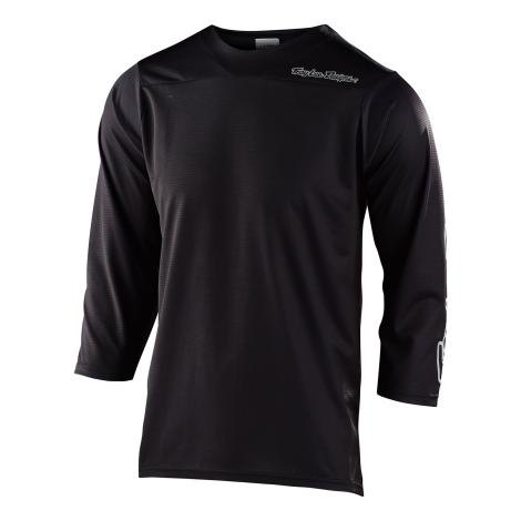 Troy Lee Design Ruckus 3/4 Sleeve Jersey - 2020