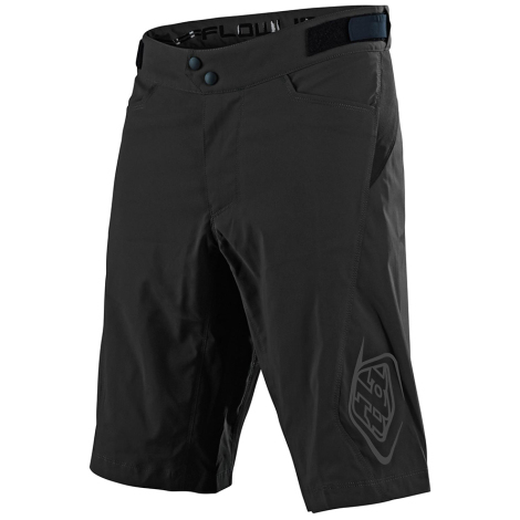 Troy Lee Design Flowline MTB Shorts With Liner - 2020