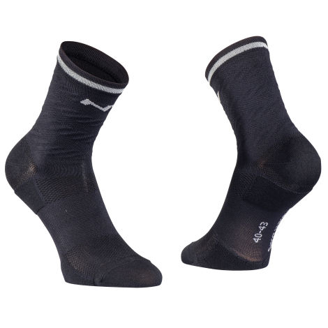 Northwave Classic Socks - SS20