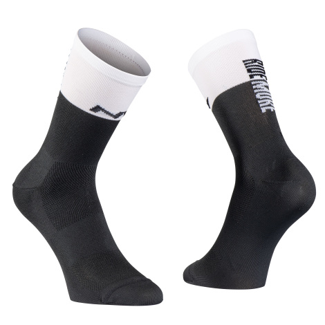 Northwave Work Less Ride More Socks