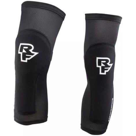 Race Face Charge Knee Guards