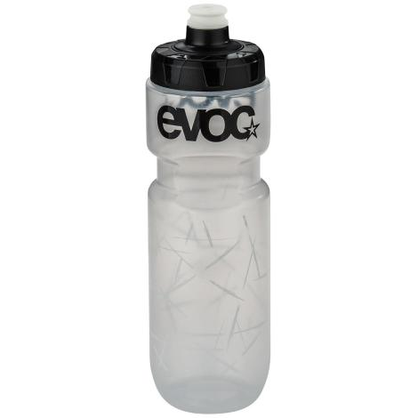 Evoc Water Bottle - 750ml
