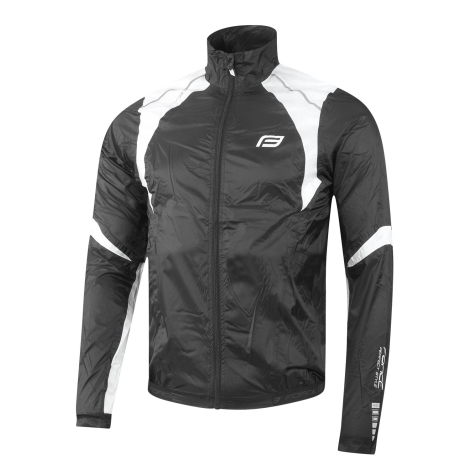 Force X53 Windproof Cycling Jacket