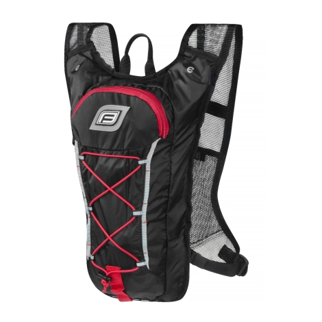 Force Pilot Hydration Pack